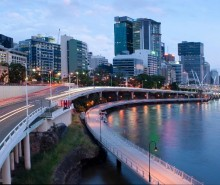 brisbane, australia, compare travel insurance