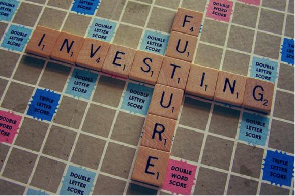 investingsustainability
