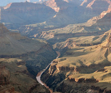 319px-Grand_Canyon_view_from_Pima_Point_2010