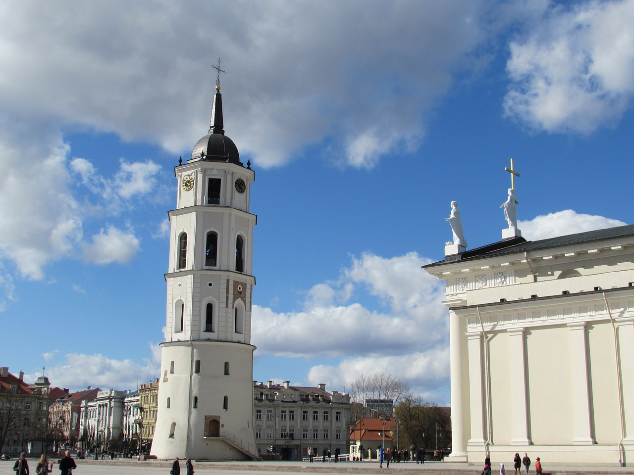 cathedral-773604_1280