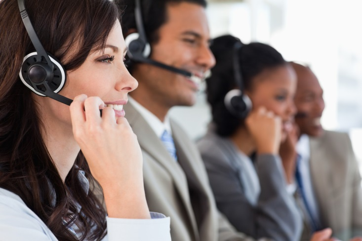 Want to know how to guarantee your customers will hate calling you? Read on...