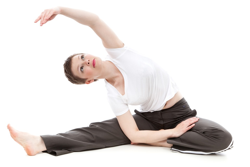 Dealing with Fibromyalgia Pain Successfully