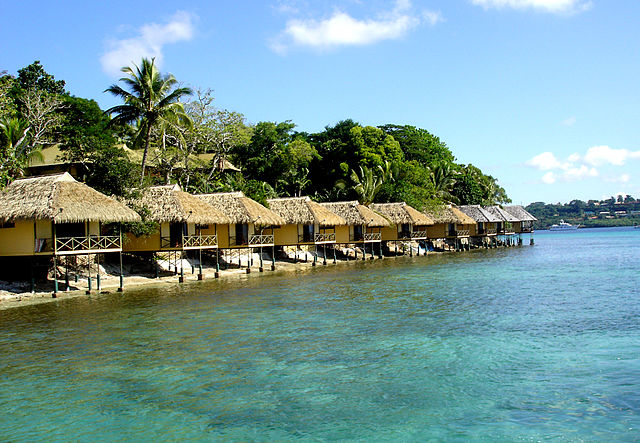 10 Interesting Facts You Need To Know About Vanuatu