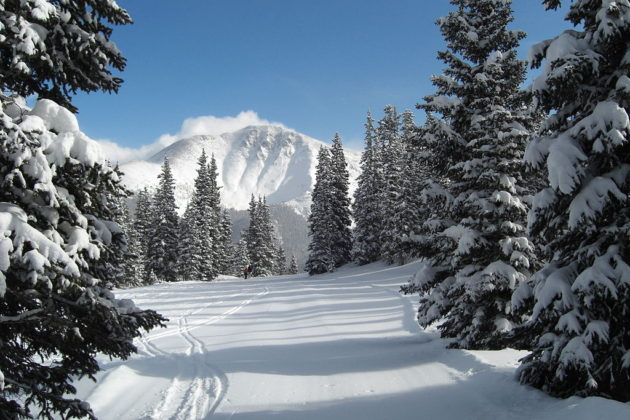 1024px-Parry_Peak_from_Winter_Park
