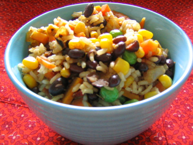 Rainbow_Rice_and_Beans