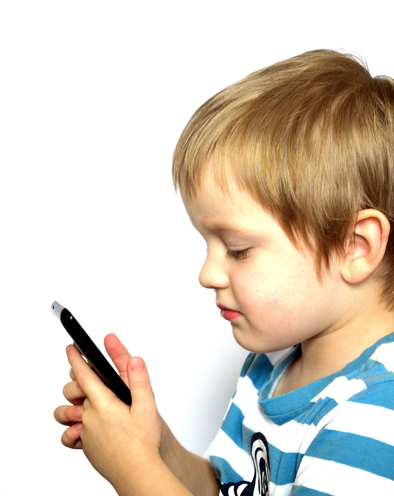 Setting Up a Child Friendly Android Phone is a fact of life these days, as these devices are ubiquitous