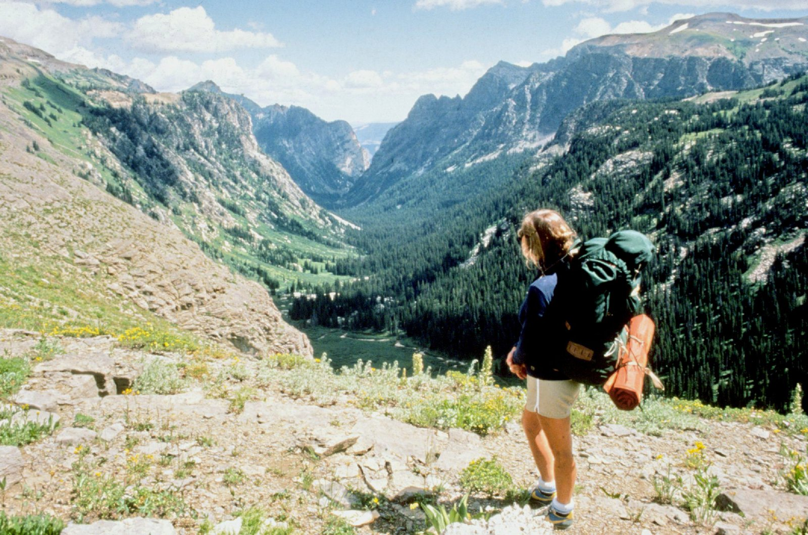 backpacking_in_grand_teton_np-nps