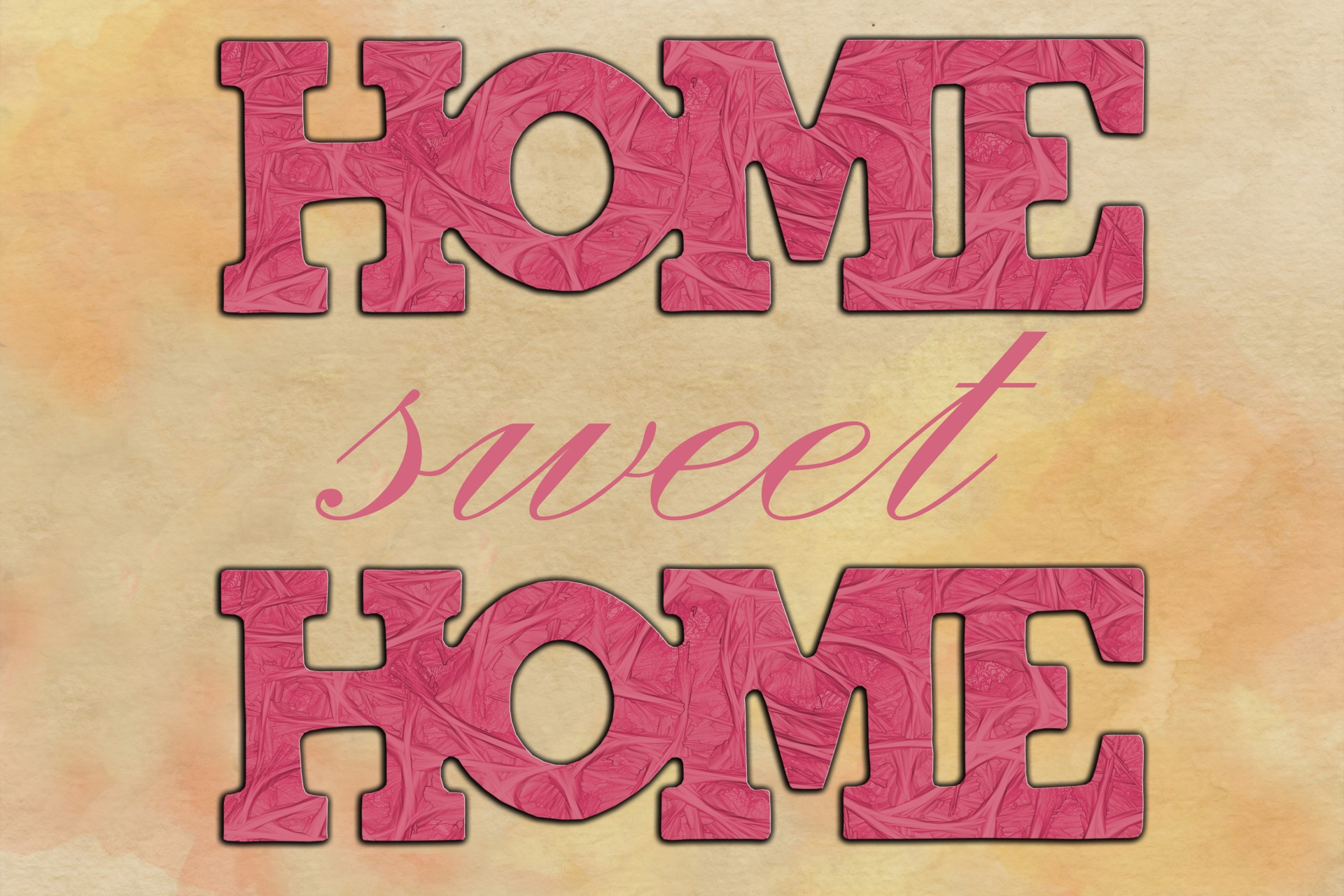 home-sweet-home-1456862578eix