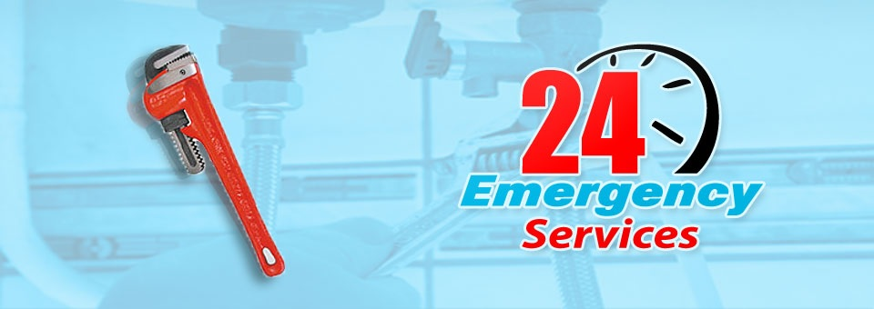 Keep an Emergency Plumber Service in Chicago on speed dial to protect your property from catastrophic damage