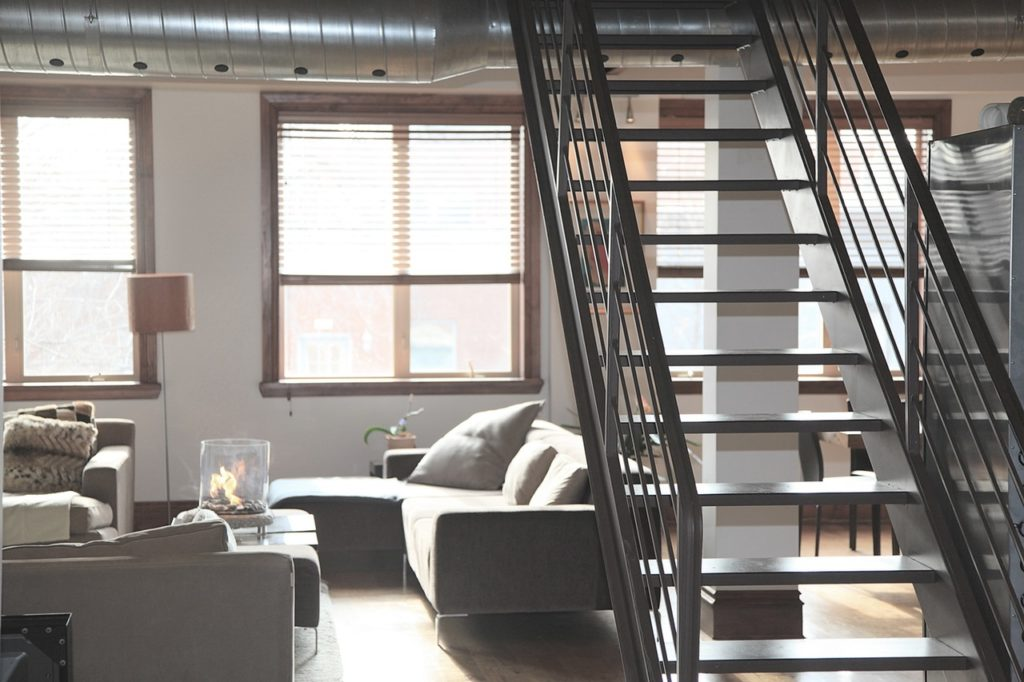 Doing a Loft Conversion soon? Read this.