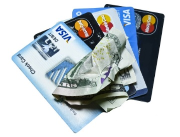 Which payday loan is easiest to get image 2