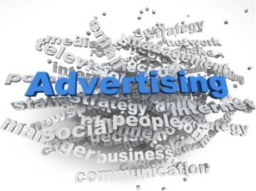 Advertising is important for the successful Distribution of Your Flyers