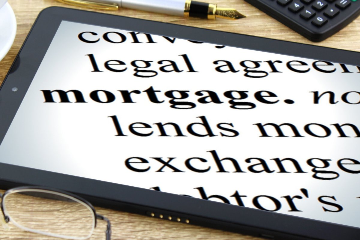 Understanding Forbearance Agreements And Their Impact On Your