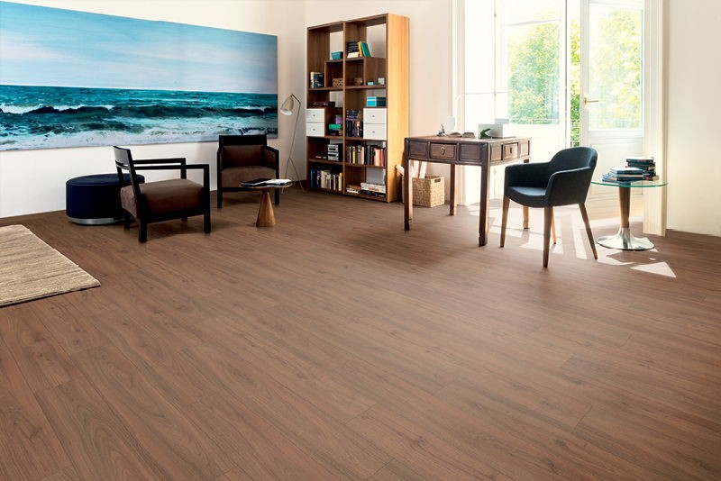 Choosing the right flooring for your home can be easy when you have a guide to go by