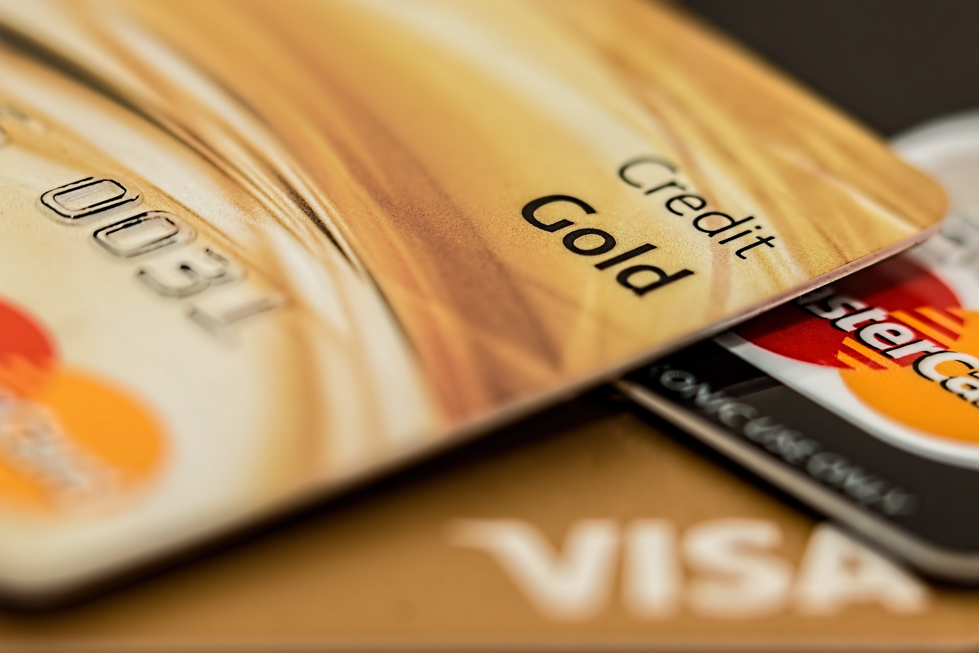 Credit cards archives get a first life what your business should know about accepting credit cards reheart Image collections