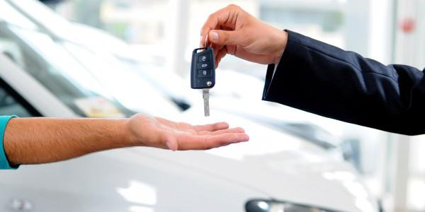 What Are The Advantages Of Leasing Your Car Get A First Life