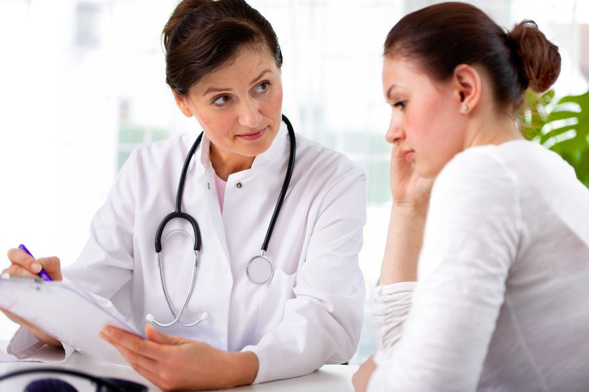 What should you expect when Studying for a Career in Healthcare?