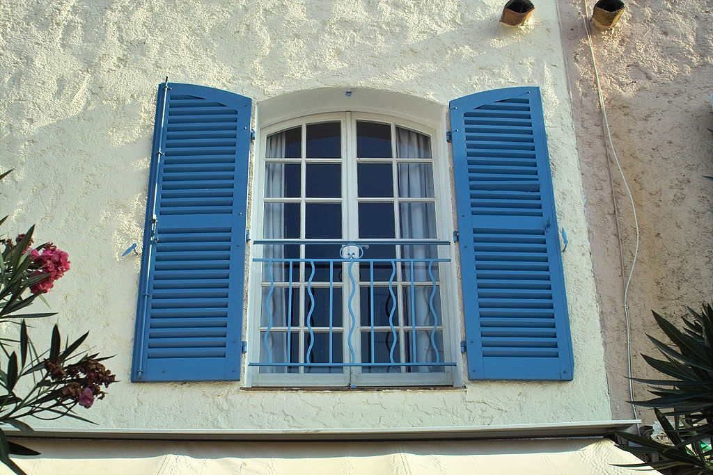 There are many ways home window upgrades can be pursued