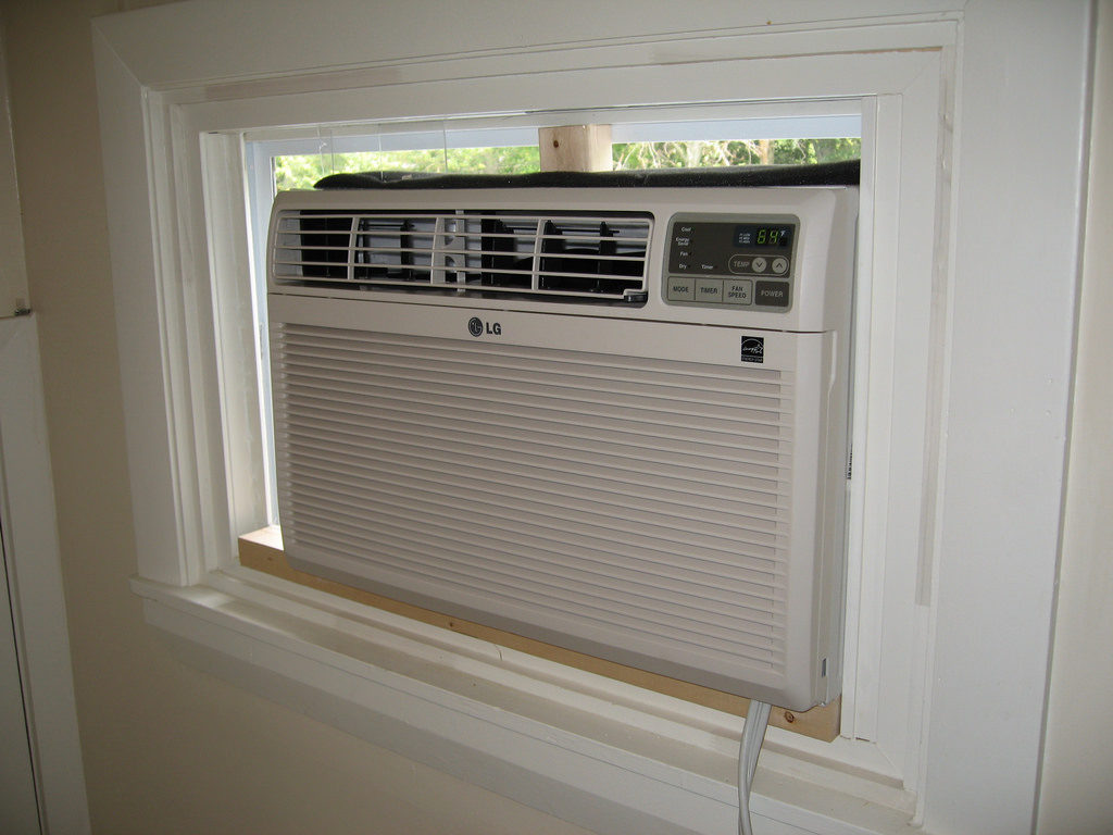 There is a lot of thought that should go into an Air Conditioning Installation