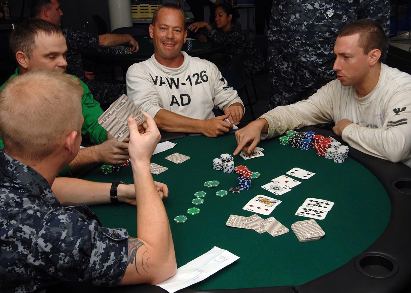 Make Cash Playing D Fashion Games