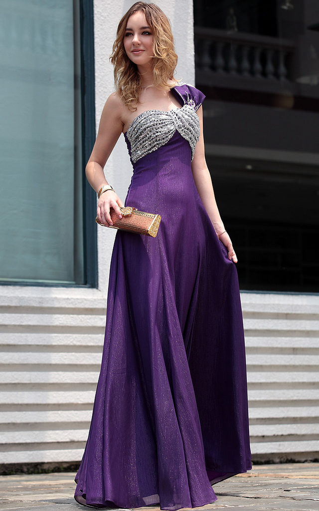 What are the Right Dresses for Parties?