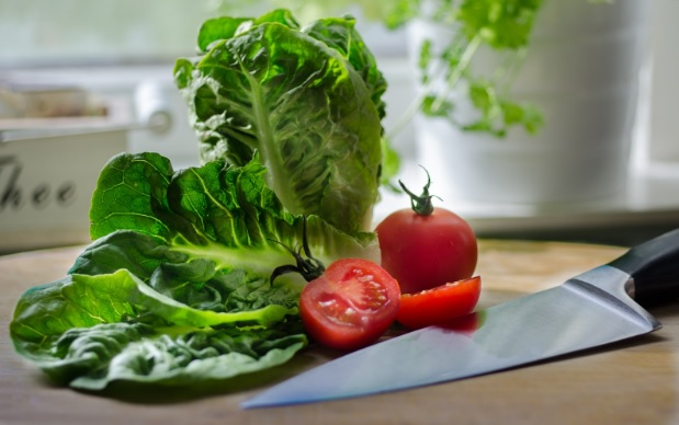 A better immune system is one of the reasons Why an Alkaline Diet Is Good For You