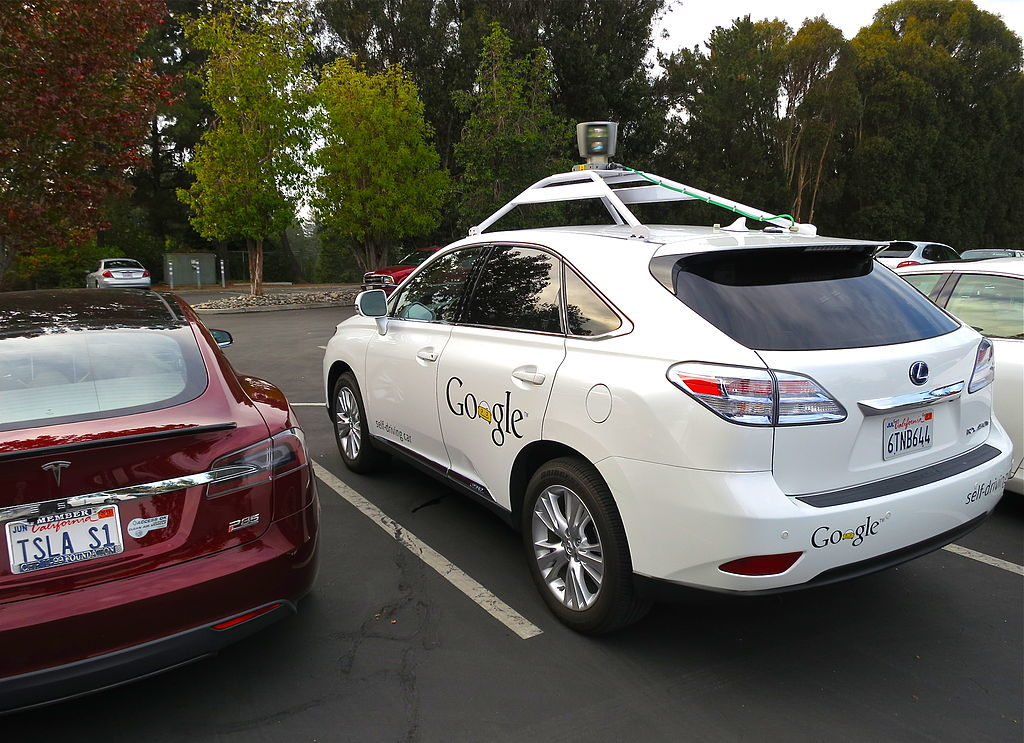 Wondering How Self-Driving Cars Will Change our Economy? Read on and learn what to watch out for...