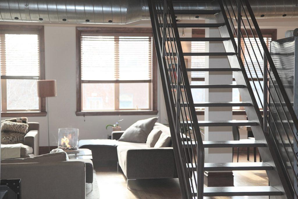 Doing a Loft Conversion soon? Read this.